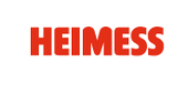 "HEIMESS baby toys tested ""excellent"" by Stiftung Warentest"