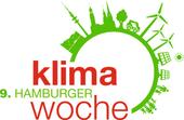 Gollnest & Kiesel : peindre et s'amuser pour la Semaine du climat à Hambourg