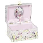 Music box pixie II