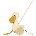 Schiebetier Pelikan