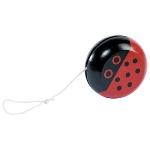 Ladybird Yo-Yo