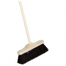 Broom for children
