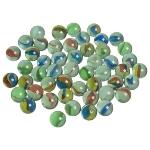 Marbles, Cat-eye