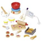 Accessories - baking