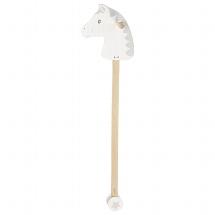 Hobby-horse, Little star