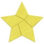 Puzzle, Der Stern, goki stone