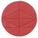 Puzzle, Le Cercle