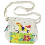 Shoulder bag, Fair Trade