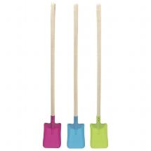Child shovel