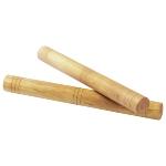 Percussion sticks