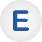 Click bead E