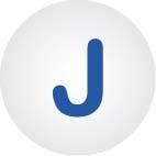 Click bead J