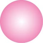 Click bead pink