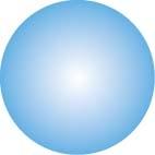 Click bead azure