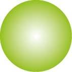 Click bead green
