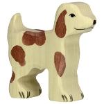 Farmdog, small