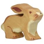Hare, small