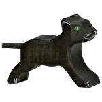 Panther, small