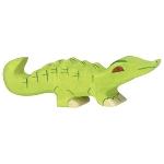 Crocodile, small