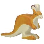 Kangaroo, small