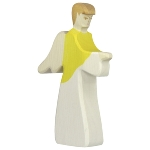 Archangel 3